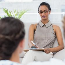 Retention Toolkit: Motivational Interviewing