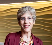 Beatriz Carlini
