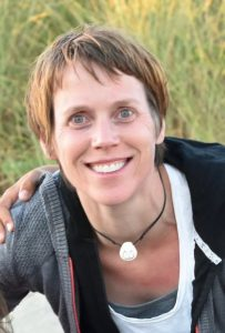 Meg Brunner