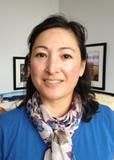 Sandra Radin
