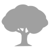 NWATTC icon
