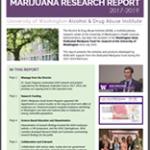 ADAI marijuana research report 2017-2019