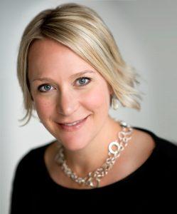 Gillian Schauer, PhD, MPH