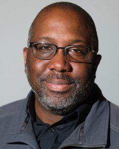 Anthony Floyd, PhD