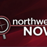 Northwest Now logo