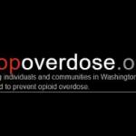 StopOverdose.org logo
